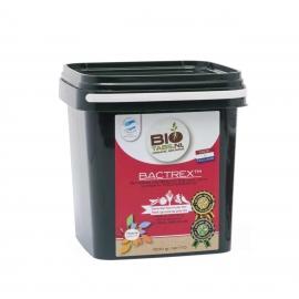 BioTabs Bactrex 50-250g