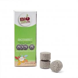 BioTabs (10 U) (200 G)