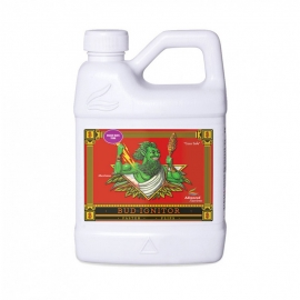 Advanced Nutrients Bud Ignitor 250-500mL
