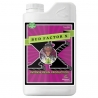 Advanced Nutrients Bud Factor X 1-23L