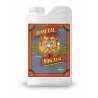 Advanced Nutrients Sensi Cal-Mag Xtra 1-10L
