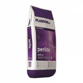 Plagron Perlite 10-60L