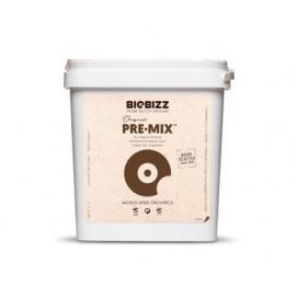 BioBizz Pre-Mix 5-25L