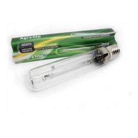 Agrolite HPS 250W Bulb