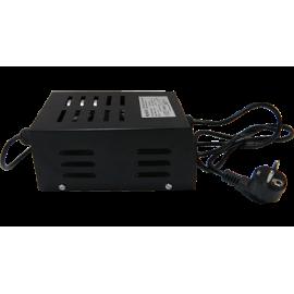 Agrolite 150W Plug & Play Ballast Class 2