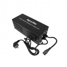 Agrolite Balastro Plug & Play 250W Classe 2
