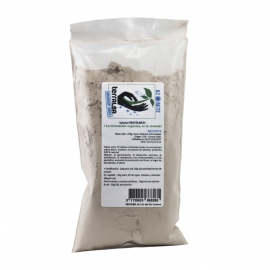 Terralba Azomite 250G
