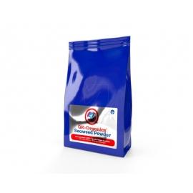 GK-Organics Seaweed Powder 1-25L