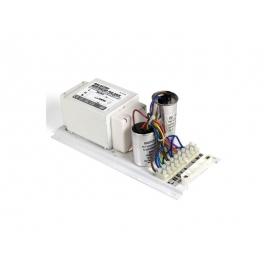Balastro ElectroMagnético Solux Polaris 600W