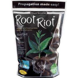 Root Riot Refill Bag (100 units)