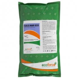 Ecoforce Force-Mar Eco (Ascophyllum Nodosum 100%) 1Kg