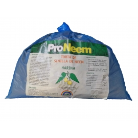 Trabe ProNeem 1-5Kg (Harina)