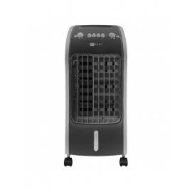 Q7 Pure Ar Condicionado Portátil 3 em 1