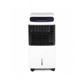 Ar Condicionado Portátil 4 em 1 (Frio/Calor - 80/2000W)