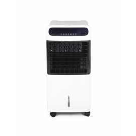 Portable Air Conditioner 4 in 1 (Hot/Cold - 80/2000W)