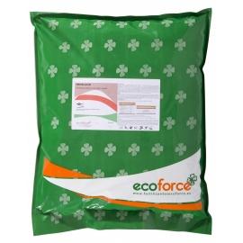 Cultivers Ecoforce Frutella N8 5Kg Granulado 100% Ecológico