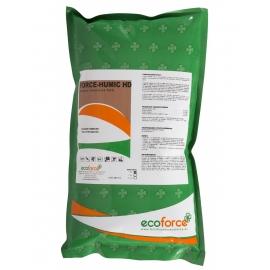 Cultivers Ecoforce Force-Humic HD82 1Kg (Ácidos Húmicos y Fúlvicos con Leonardita)