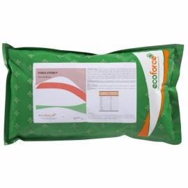Ecoforce Polvo de Basalto 2-20Kg
