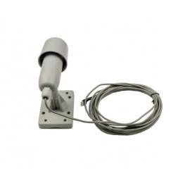 Sensor de Temperatura y Humedad (IP63)