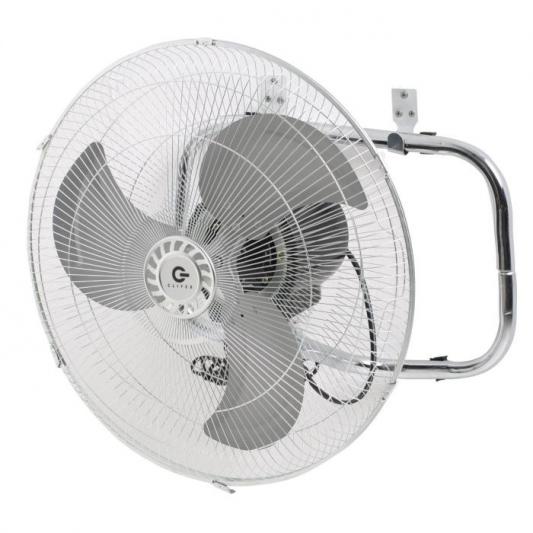 Clivex Master Ventilador Industrial 75W (3 en 1)