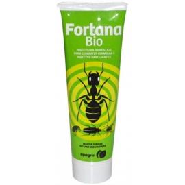 Fortana Bio Insecticida p/Hormigas e Rastreros (100G)