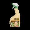 Flower Triple Action Ecologic (Sprayer 750ML)