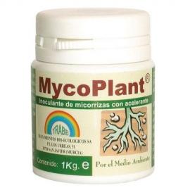 Trabe MycoPlant 1KG (Powder)