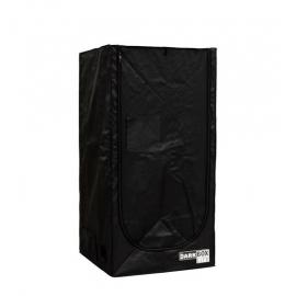 Dark Box DB Lite 80