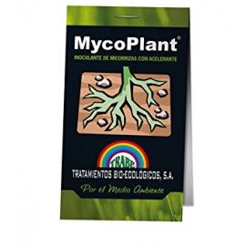 Trabe MycoPlant 5-20g (Powder)