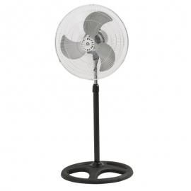 Pro-Vent Ventilador Industrial 3 en 1 (45 CM - 55 W)