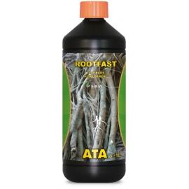 Atami ATA Rootfast 250-500ml