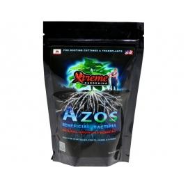 Xtreme Gardening Azos (2 OZ/56 G - 12 OZ/340 G)