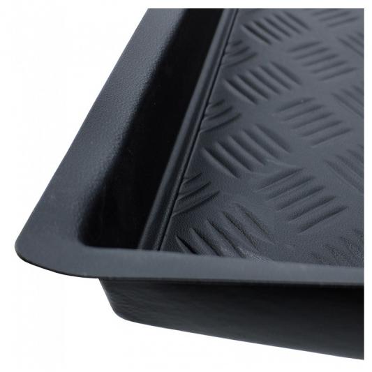 Flexible Tray - Flexi Tray (High)