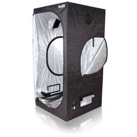 DarkBox - DB145 - (145 x 145 x 200cm)