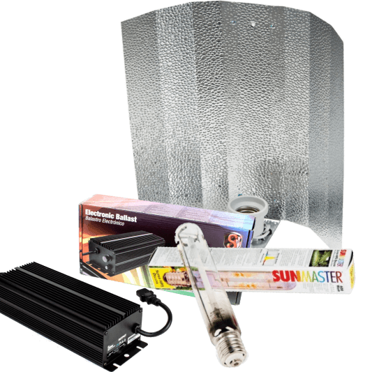 64-Solux-Dual-250W-WIngReflector-Kit