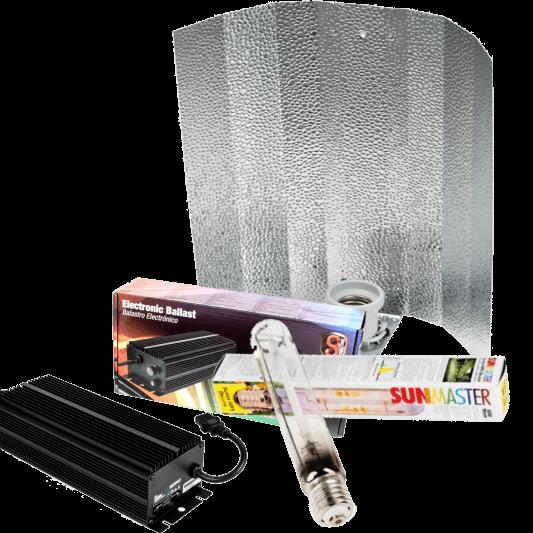 64-Solux-Dual-250W-WIngReflector-Kit