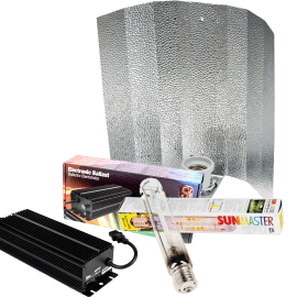 66-Solux-Dual-400W-WingReflector-Kit