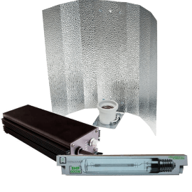 78-Vanguard-EC-HortiMax-WingReflector-600W