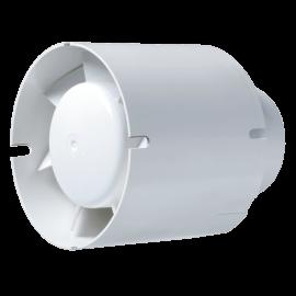 Extractor INLINE 125 Tubo (195 M3/H) Blauberg