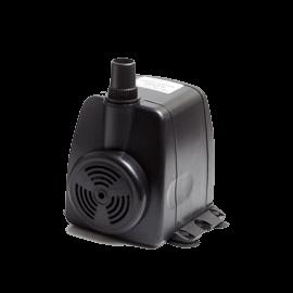 Bomba de agua sumergible 400L/H