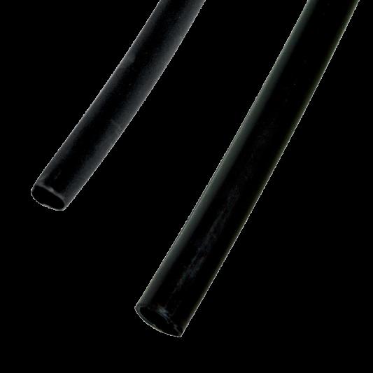 Polyethylene Tube Ø25mm