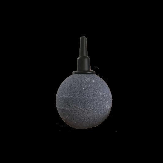 AirDiffuser-Spherical