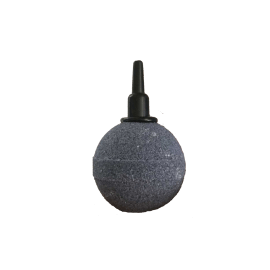 Spherical Air Stone Diffuser 50mm