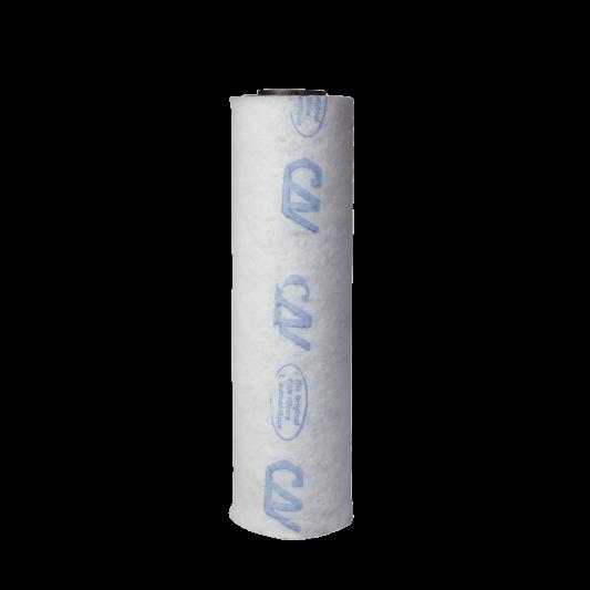 Filtro Can-Lite 300m3
