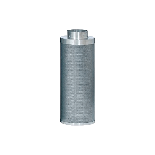 Filter Can-Lite 1000m3