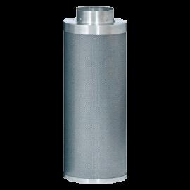 Filter Can-Lite 4500m3 - Ø355