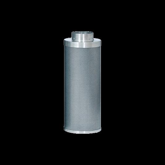 Filtro Can-Lite 1000m3