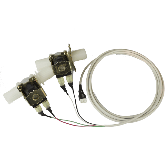 Cable 3 conductors 22 AWG