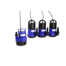 Submersible Water Pump 3500L/H