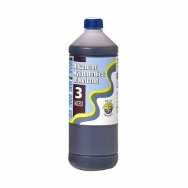 advanced-hydroponics-dutch-formula-micro-5l